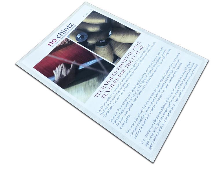 folded-A3-newspaper