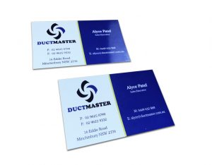 gloss-laminated-business-cards