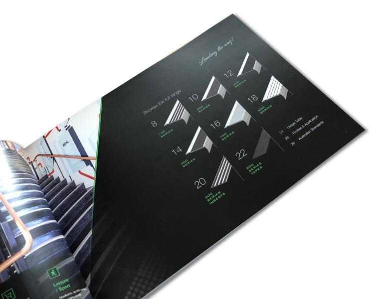 170gsm-internal-pages-A4-landscape