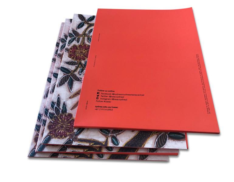 back-of-presentation-folder-with-glued-pocket