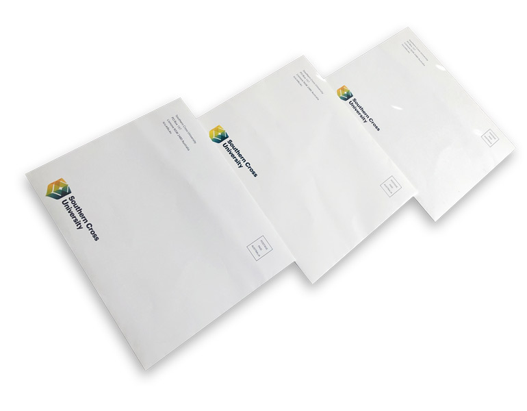 custom-envelopes-thick-paper