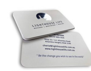 diecut-round-corner-business-cards