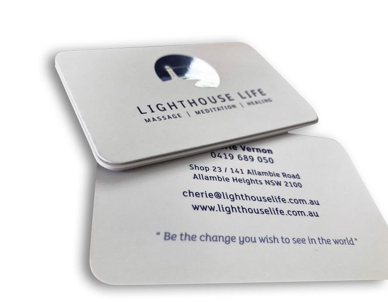 diecut-round-corner-business-cards