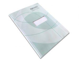 diecut-window-in-presentation-folder