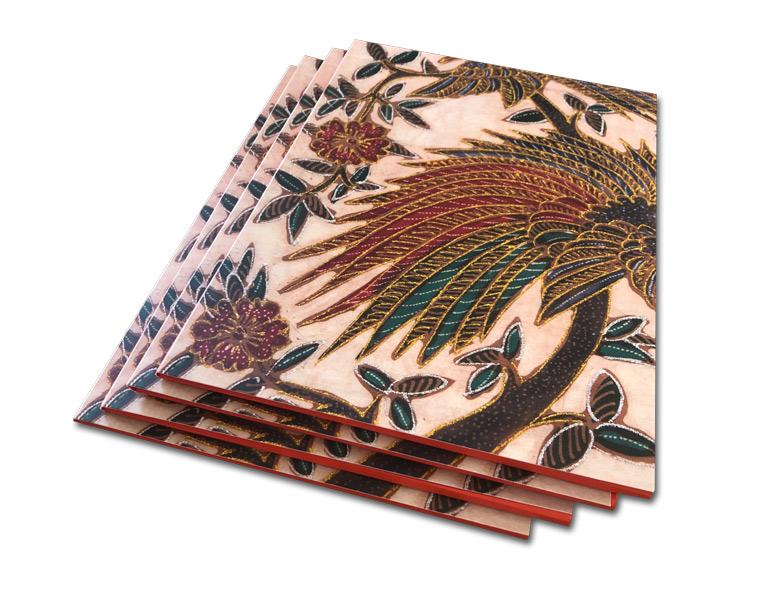 glued-pocket-assembled-folders