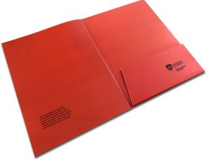 open-flat-presentation-folder-with-glued-pocket