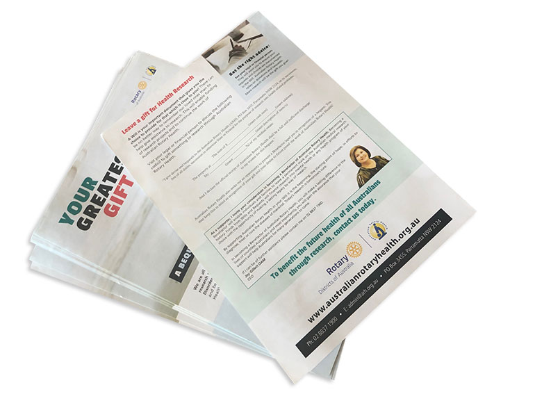 4-page-A4-brochures-back-and-front