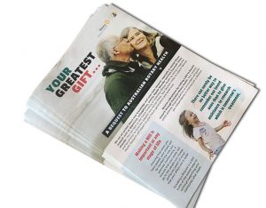 4pp-A4-brochures