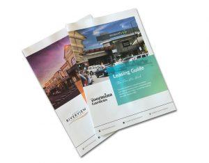 170gsm-brochure