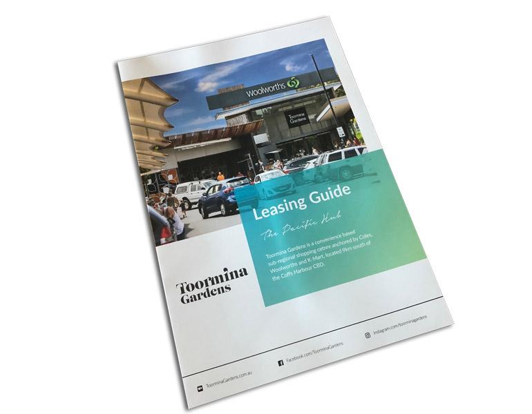 A4-folded-brochure