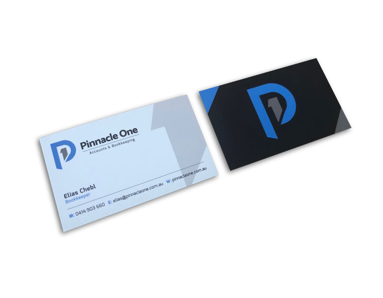 black-and-blue-business-cards