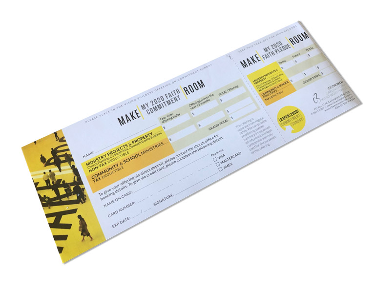 donation-form-with-perforation