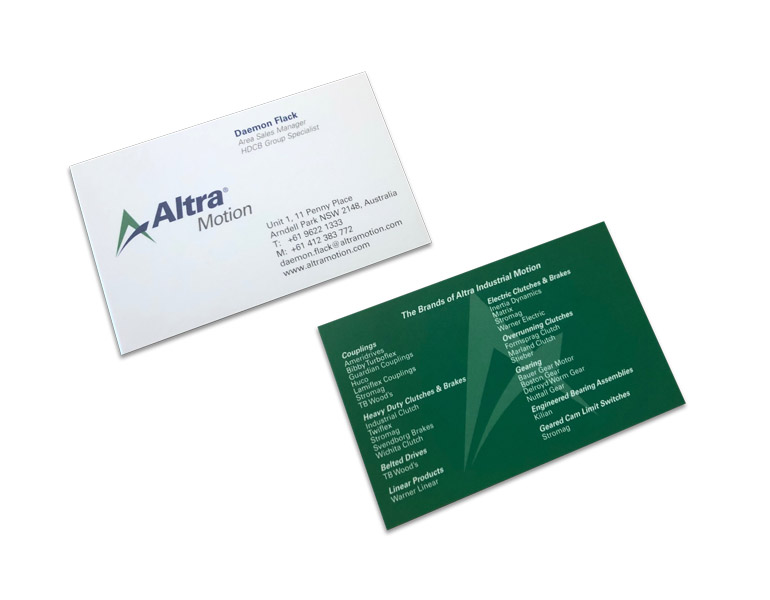 engineering-business-cards